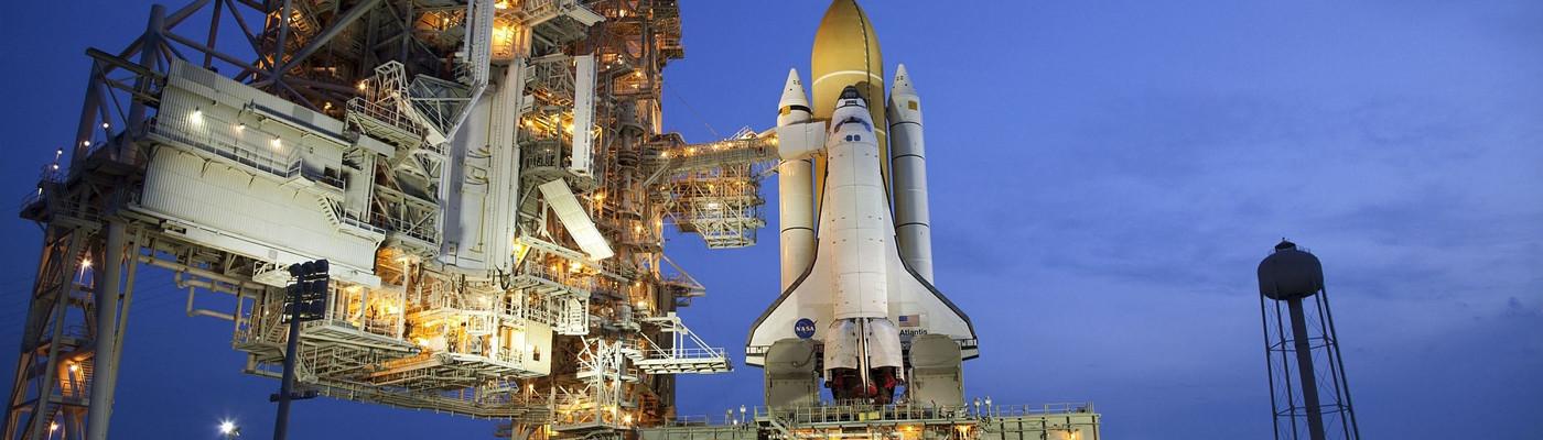 ingegnere-aerospaziale-1400x400px